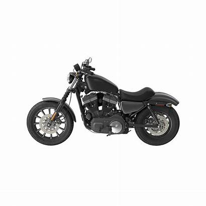 Motorbike Episode Overlay Mac Select Control Pc