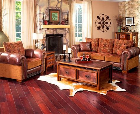 Lambros Home Design Inc by Designs West Home Furnishings Home