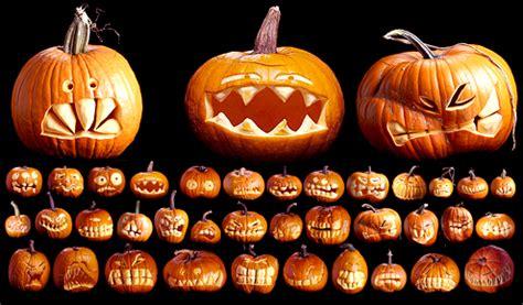 Pumpkin Carving Dremel Patterns by Pumpkin Megapost Shewalkssoftly