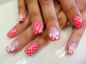 pretty nail designs pretty nail designs unique creative nail designs mag