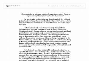 esl dissertation hypothesis editing for hire au spam essay best course work writers site au