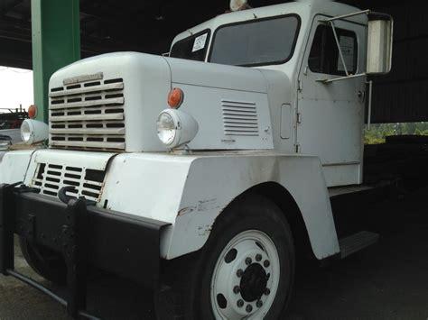 marmon herrington trucks  sale bigmacktruckscom