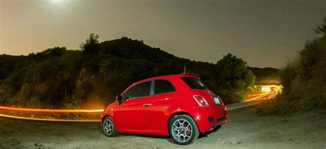 2012 Fiat 500 Reliability by 2012 Fiat 500 Sport High Mileage Reliability Review The