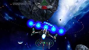 3d asteroids game 1.0 full game free pc, download, play ...
