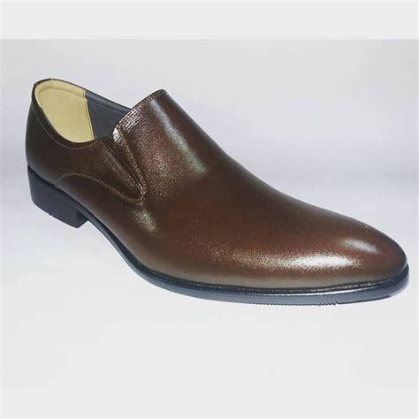 jual beli sepatu pria jual beli sepatu kulit asli g8 handmade pria formal