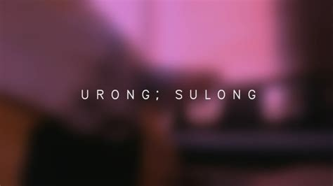Kiyo and alisson shore perform urong; urong; sulong // kiyo, alisson shore - guitar fingerstyle ...