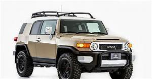 Free User Manual  2013 Toyota Fj Cruiser Owners Manual