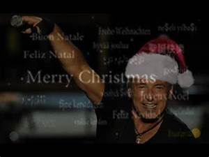 Bruce Springsteen - Santa Claus is Coming to Town - 1978 ...
