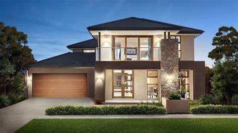 two houses barwon mk2 by carlisle homes 38 homedsgn