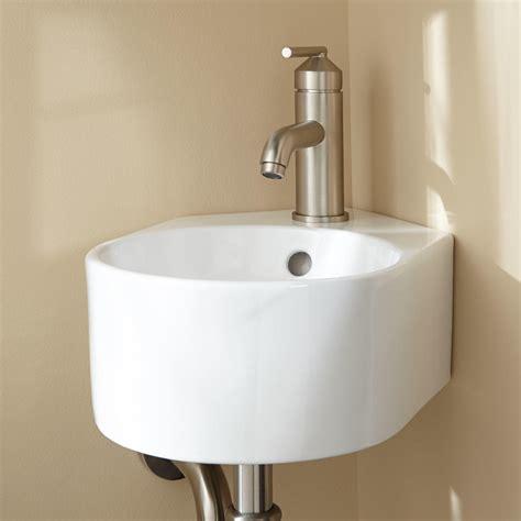 Adella Corner Wallmount Bathroom Sink. Kitchen Design Trends 2014. Modular Kitchen Online Design. 9 X 12 Kitchen Design. Ex Display Designer Kitchens Sale. Kitchen Design Software 3d. Kitchen Design Triangle. Double Oven Kitchen Design. Ipad Kitchen Design App