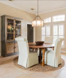 Sherwin-Williams Accessible Beige Paint Color
