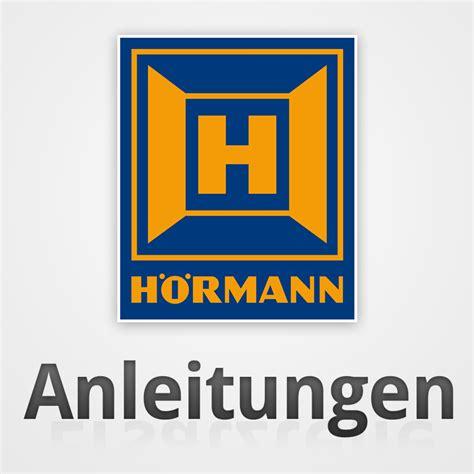 hrmann garagentor einbau rolltor preise jpg jpg rolltore gebraucht brandschutz mit