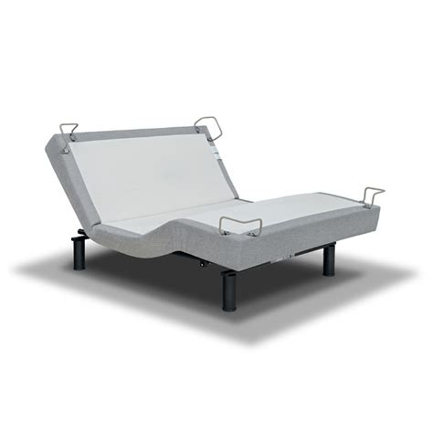 Reverie Adjustable Bed by Reverie Reverie 5sl Sleep System Reverie Adjustable Beds