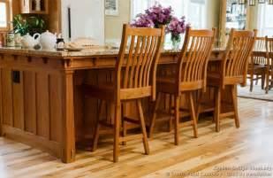custom kitchen islands that look like furniture custom kitchen islands that look like furniture furniture design blogmetro