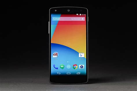 goggle mobile nexus 5 16 problems users and how to fix them