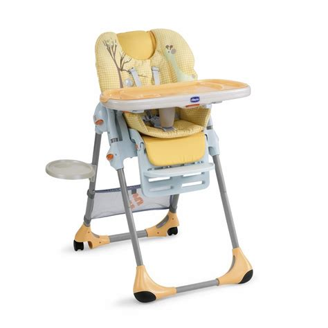 chicco chaise haute polly 2 en 1 chicco polly highchair chicco highchairs