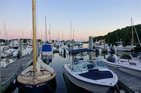 Boat Safety Class by Coast Guard To Hold Boating Safety Class Capecod