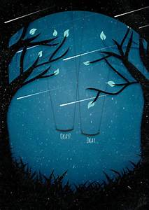 The Fault in Our Stars images Fault In Our Stars Fan Art ...