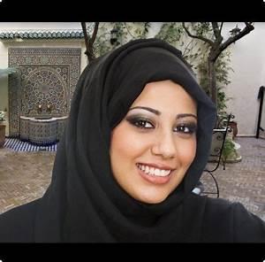 site de rencontre gratuit arabe