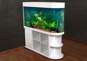 Aquarium Als Raumteiler : raumteiler aquarium u150 komplettaquarien aquarien ~ Michelbontemps.com Haus und Dekorationen