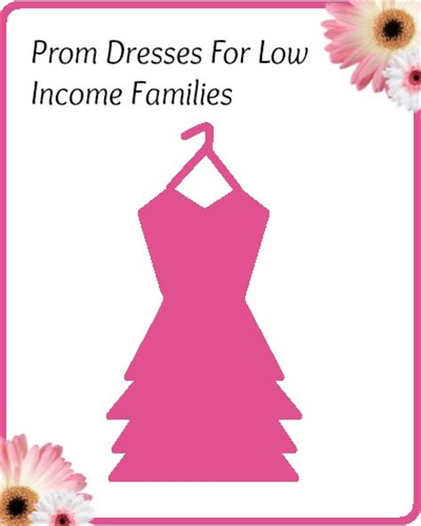download programs for low income families for christmas