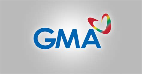 GMA Entertainment - Online Home of Kapuso Shows and Stars