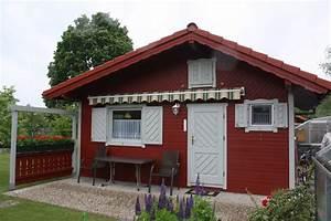 Gartenhaus 25 Qm : gartenhaus 24 qm schlafboden my blog ~ Whattoseeinmadrid.com Haus und Dekorationen