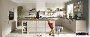 Küchen Quelle Katalog Bestellen : domeyer m bel und k chen m bel domeyer kataloge ~ Markanthonyermac.com Haus und Dekorationen
