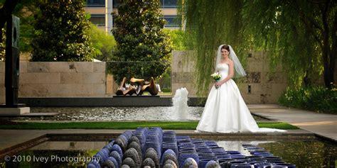 wedding photographer dallas nasher sculpture center bridal portrait ivey