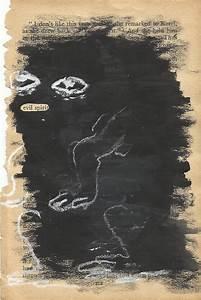 evil spirit by beetleshell on deviantART