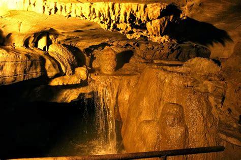 caves   depths    longest caves