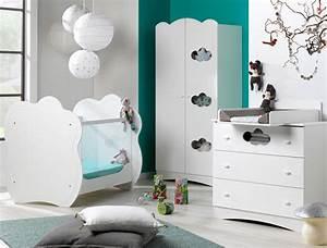 Chambre Enfant Blanc : chambre b b blanc plexiglas alt a chambre kids ~ Teatrodelosmanantiales.com Idées de Décoration