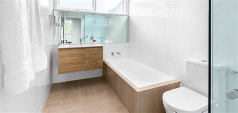 coast design kitchen and bath kitchen and bathroom renovations forster add value to 8237
