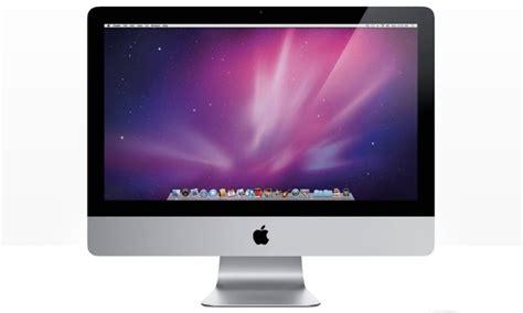 pc bureau apple apple ordinateur de bureau 28 images achat vente