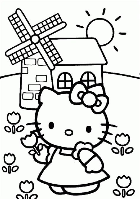 community helpers hats coloring pages what is a community helper for coloring home