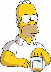 The darkest nights have the brightest stars...: Homer ...