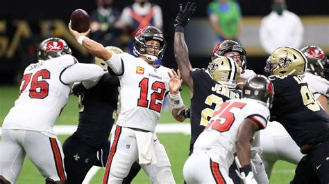 The schedule, which will be updated as the season plays out, includes matchups, date, time afc wild card round teams: NFL playoff schedule: What games are on today? TV channels ...