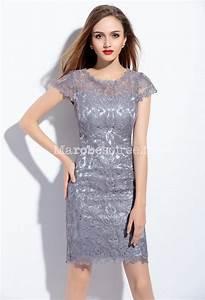 robe de mere de mariee fourreau manches courtes With robe fourreau combiné avec bracelet pour charms en argent