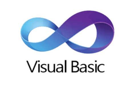 Kurtz designed the original basic language at dartmouth college in. Microsoft starts deprecating Visual Basic - MSPoweruser