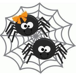 halloween spiders halloween cuties   halloween