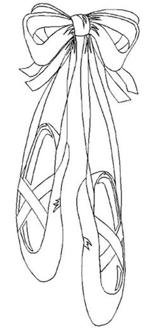 bureau d 騁ude lyon coloriage danse à colorier dessin à imprimer brico à imprimer dansant colorier et coloriage