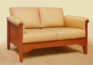 narrow love seat space saving small sofas loveseats and With sectional sofas narrow spaces