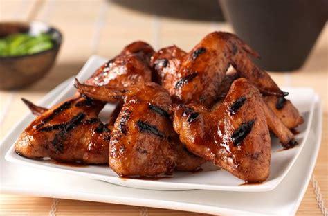 208 resep ayam goreng bumbu bacem ala rumahan yang mudah dan enak dari komunitas memasak terbesar dunia! Resep Ayam Bakar Bumbu Bacem, Nikmat dan Lezat - Resep Masakan