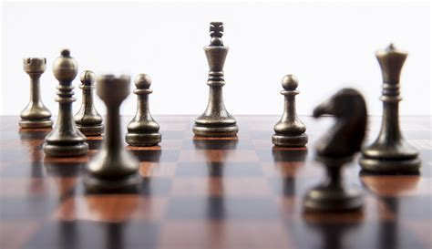 coaching  critical component   law firms talent