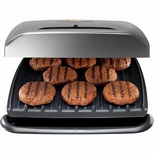 Burger Grillen Gasgrill Temperatur : cooking burgers on george foreman grill temperature ~ Eleganceandgraceweddings.com Haus und Dekorationen