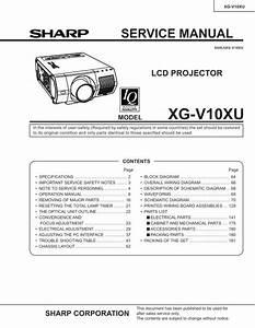 Xg-v10xu