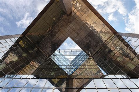 how to photograph architecture glamorous 30 photographing architecture decorating inspiration of architecture photography