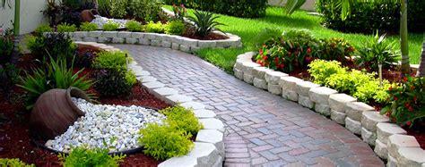 daniel 39 s lawn garden landscaping services harleysville