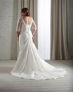 plus size wedding dresses under 200 With lace wedding dress under 200