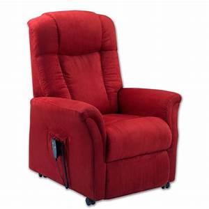 fauteuil relax releveur liberte ambiance canapes With tapis enfant avec canapé et fauteuil relax
